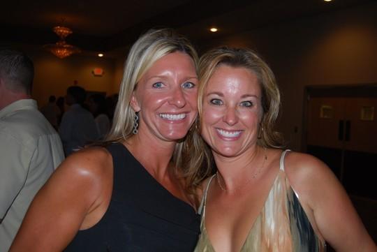 Lisa marie and robin vs jim - 2 4